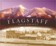 Flagstaff by Richard K. Mangum
