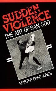 Sudden violence PDF