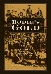 Bodies Gold