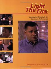 Light the Fire Course Book PDF