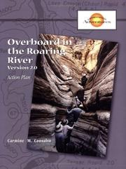 Grand Canyon Adventures PDF