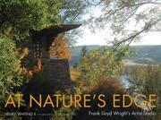 At Natures Edge