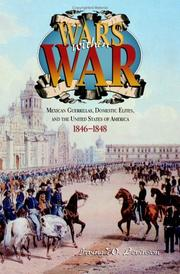 Wars Within War PDF