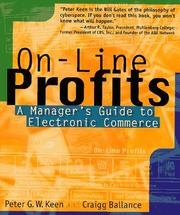 On-line profits PDF