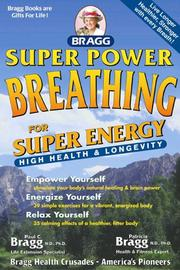 Super Power Breathing, 22nd Edition PDF