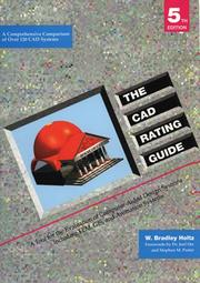 The CAD rating guide PDF