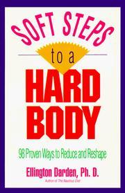 Soft steps to a hard body PDF