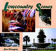 Lowcountry Scenes PDF