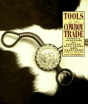 Tools of the cowboy trade PDF