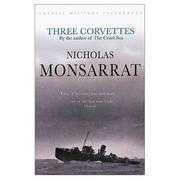Three corvettes PDF