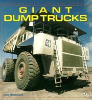 Giant dump trucks PDF