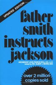 Father Smith instructs Jackson PDF