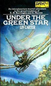 Under the Green Star PDF