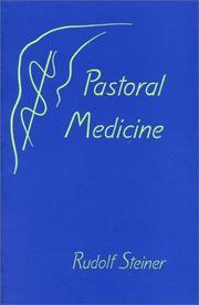 Pastoral medicine PDF