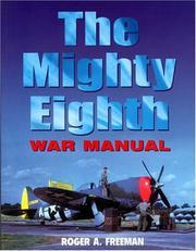 Mighty Eighth war manual PDF