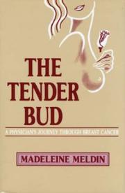 The Tender Bud PDF