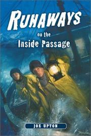 Runaways on the Inside Passage PDF