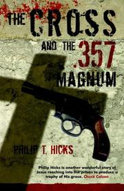 The cross and the .357 Magnum PDF