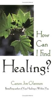 How Can I Find Healing? PDF