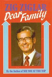 Dear family PDF