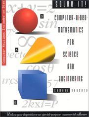 Solve It! PDF