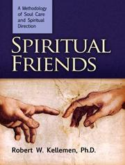 Spiritual Friends PDF