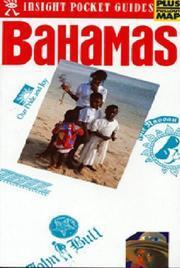 Insight Pocket Guide Bahamas PDF
