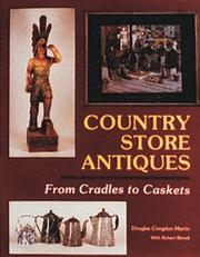 Country store antiques PDF