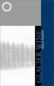 Glacier wine PDF