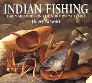 Indian fishing PDF