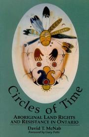 Circles of Time PDF