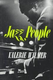 Jazz people PDF