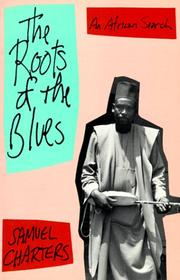 The roots of the blues PDF