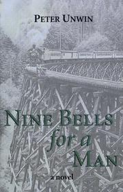 Nine bells for a man PDF
