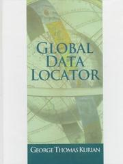 Global data locator PDF