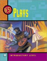 Best plays
