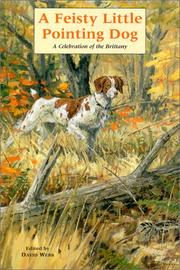 A Feisty Little Pointing Dog PDF