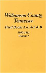 Annals of southwest Virginia, 1769-1800 by Lewis Preston Summers