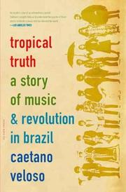 Tropical Truth PDF