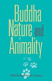 Buddha Nature Animality PDF