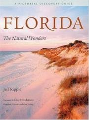 Florida (Natural World) PDF