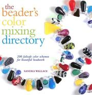 The Beader's Color Mixing Directory PDF