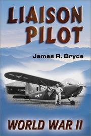 Liaison pilot PDF