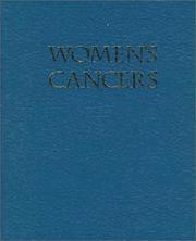 Women's cancers PDF