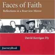 Faces of faith PDF
