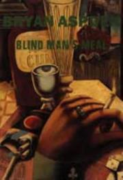 Blind man's meal PDF