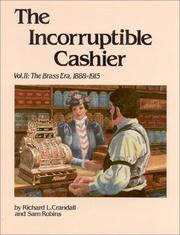 The incorruptible cashier