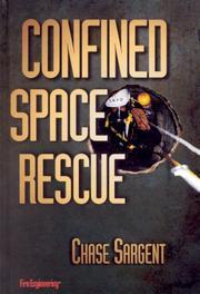 Confined Space Rescue PDF