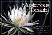 Mysterious Beauty PDF
