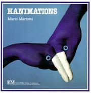 Hanimations (Children's Books from Around the World) PDF